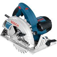 270x270-Дисковая пила Bosch GKS 65 GCE Professional (0601668900)