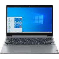 Ноутбук Lenovo IdeaPad 3 15IML05 81WE0054RE