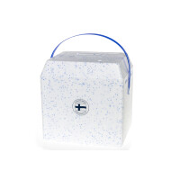 270x270-Термоконтейнер ICEMAN 18284