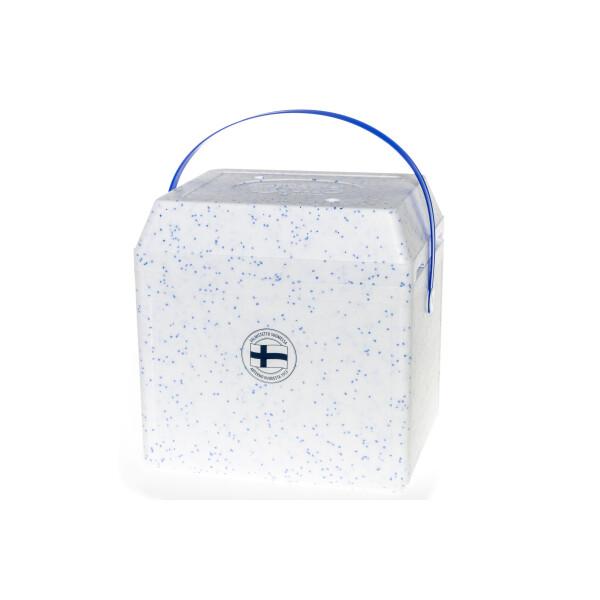 Термоконтейнер ICEMAN 18284