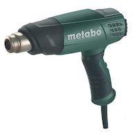 Строительный фен Metabo НЕ 23-650 (602365500)