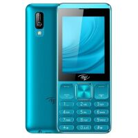 270x270-Мобильный телефон ITEL IT6320 (голубой)