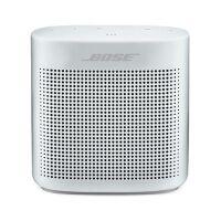 270x270-Беспроводная колонка Bose SoundLink Color II Polar White