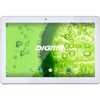 270x270-Планшет DIGMA Optima 1507 White