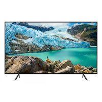 270x270-Телевизор SAMSUNG UE55RU7170UXRU
