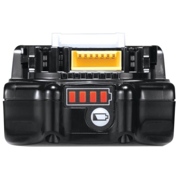 Аккумулятор MAKITA BL1820B (197254-9)