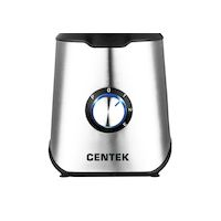 Блендер Centek CT-1327 black