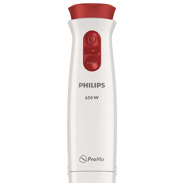 Блендер PHILIPS HR1625/00