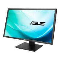 Монитор ASUS LCD PB287Q Артикул 90LM00R0-B03170