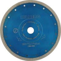 270x270-Алмазный диск Hilberg HM406 230*25,4/22,23