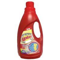 270x270-Жидкое средство для стирки цветного белья Yplon 1,5л.