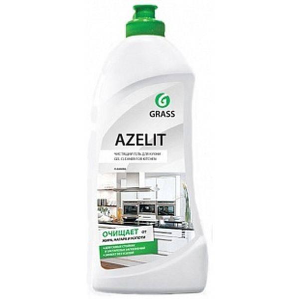 Чистящее средство GRASS 218555