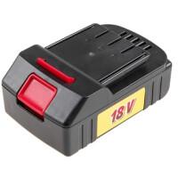 270x270-Аккумулятор WORTEX BL 1518 G (BL1518G00011)