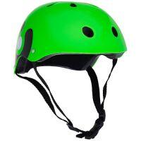 270x270-Защитный шлем Ridex Zippy S (зеленый)