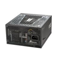 270x270-Блок питания Seasonic Prime Ultra 650W Titanium (SSR-650TR)