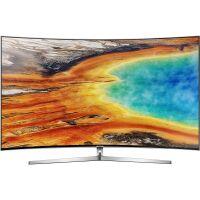 270x270-Телевизор LED SAMSUNG UE55MU9000U