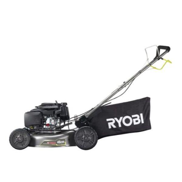 Газонокосилка Ryobi RLM46175YL (5133003673)