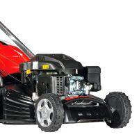 Газонокосилка Efco AR 53 TBX Allroad Aluminium (66069101E5)