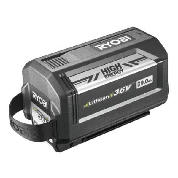 Аккумулятор Ryobi RY36B90A (5133003271)
