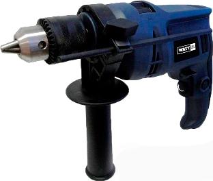 Дрель Watt Pro WSM-600 (2.600.013.20)