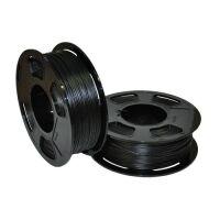 270x270-Пластик для 3D печати U3Print HP PLA 1.75 мм 1000 г (черный)