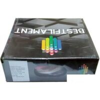 270x270-Bestfilament Набор PLA для 3D-ручки (15 цветов)
