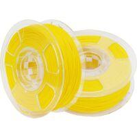 270x270-U3Print GF PETG 1.75 мм 1000 г (желтый)