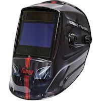270x270-Сварочная маска Fubag Ultima 5-13 Visor Black (38099)