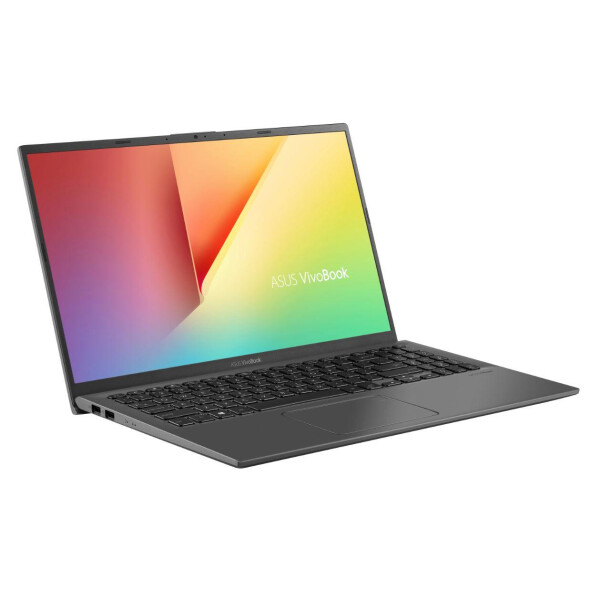 Ноутбук Asus VivoBook 15 X512DK-BQ287