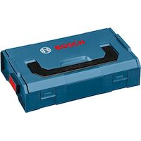 270x270-Контейнер для мелких деталей BOSCH L-BOXX Mini Professional (1.600.A00.7SF)