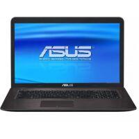 270x270-Ноутбук ASUS X756UQ-T4315D