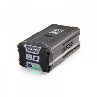 Аккумулятор Stiga SBT 5080 AE 270501088/S16