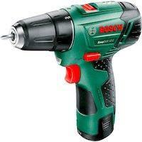 270x270-Дрель-шуруповерт Bosch EasyDrill 12-2 (0.603.972.A04)