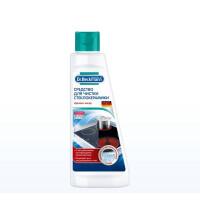 Чистящее средство для стеклокерамики DR.BECKMANN 38781 250 мл