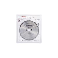 Пильный диск Bosch Eco for Aluminium 2.608.644.391