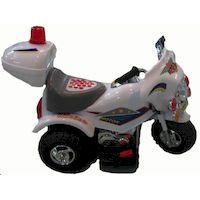 Мотоцикл YIWU EXCELLENT KR-2106k