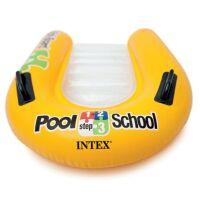 """Надувной плот INTEX """"Школа плавания - шаг 3"""" 58167EU"""