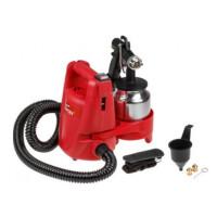 270x270-Краскораспылитель электрический Wortex PS 1060 (PS106000031)