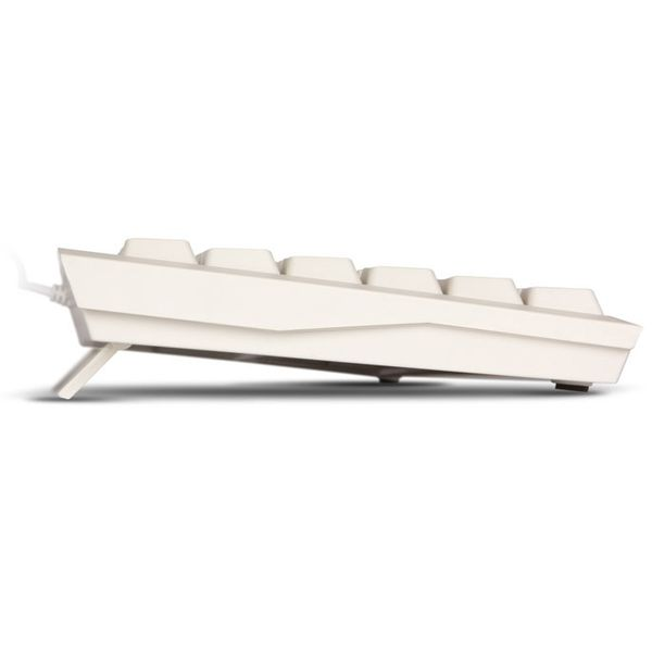 Клавиатура SVEN Standard 303 USB белый