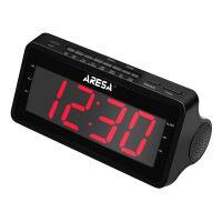270x270-Радиочасы ARESA AR-3903