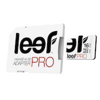 270x270-Карта памяти LEEF LFMSDPRO-01610R