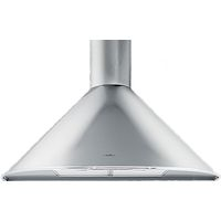 270x270-Кухонная вытяжка Elica TONDA IX F/60