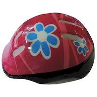 270x270-Шлем детский SPEED ТЕ-107 красный