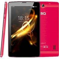 270x270-Планшет BQ-Mobile BQ-7083G Light 8GB 3G (красный)