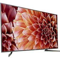 Телевизор SONY BRAVIA KD-49XF9005