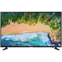 270x270-Телевизор SAMSUNG UE50NU7002UXRU