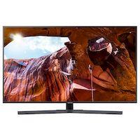 270x270-Телевизор SAMSUNG UE50RU7400UXRU