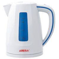 270x270-Электрочайник ARESA AR-3403