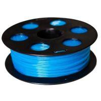 270x270-Bestfilament PET-G 1.75 мм 500 г (голубой флуоресцентный)