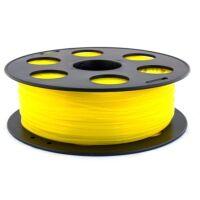 270x270-Bestfilament PET-G 1.75 мм 500 г (желтый)